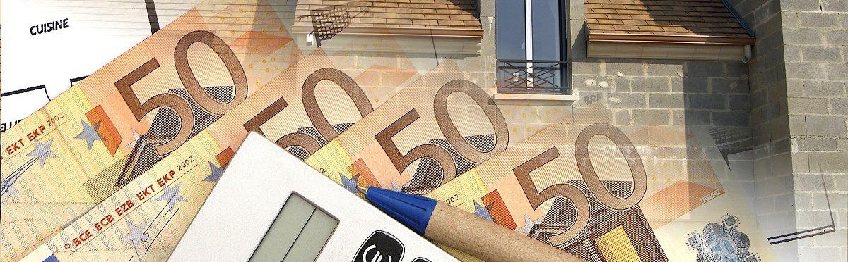 Financer l'acquisition des parts de SCPI à crédit